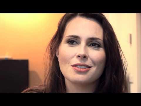 Interview Within Temptation - Sharon den Adel en Robert Westerholt (deel 2)