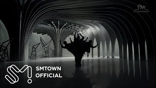 EXO_늑대와 미녀 (Wolf)_Music Video Teaser 2 (Korean ver.)