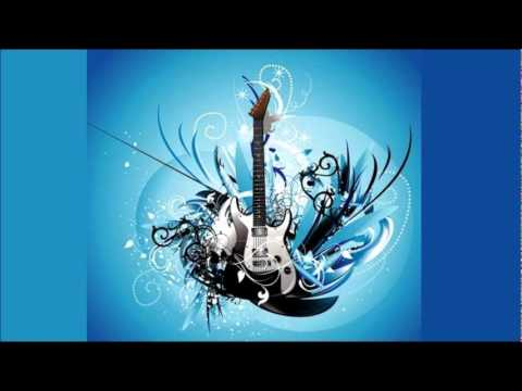 Melodious Lead Guitar Orientated Instrumental Rock Song - &quot;Atmosphere&quot;