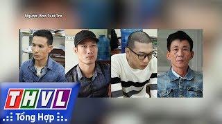 THVL | Người đưa tin 24G: Cho vay nặng lãi, một nhóm người bị điều tra tại Cần Thơ