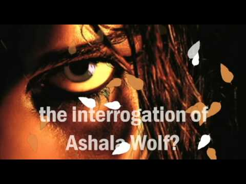 Ashala Wolf