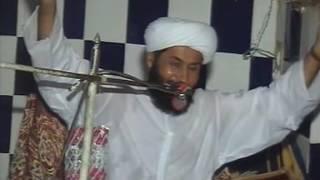 Download ALLAMA MUFTI JAT NAEEMI SAHAB... 3Gp Mp4