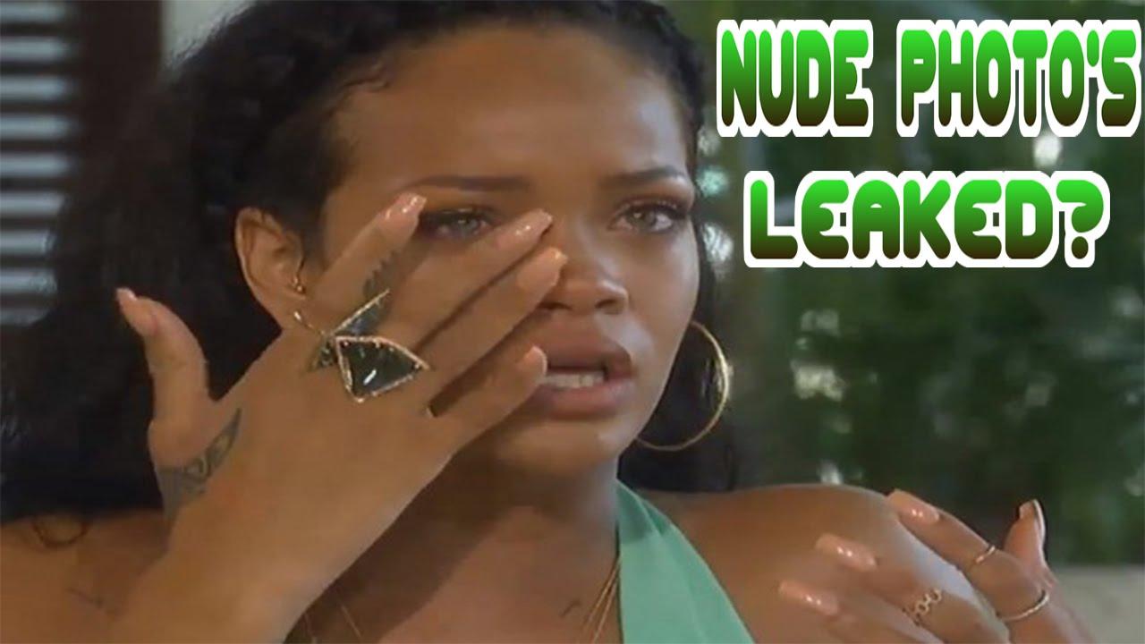 troy is still naked xxx gif