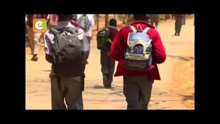 Tume TSC imetangaza nafasi 8000 za kazi kwa walimu