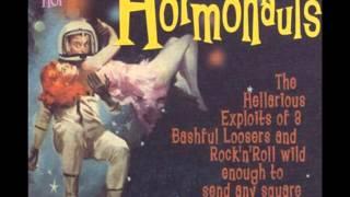 Watch Hormonauts We Are The Hormonauts video