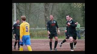 OSMANLISPOR  Neuss 08/09 Sampion