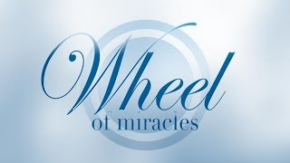 Download Lagu Wheel of Miracles with Tim Omotoso Gratis STAFABAND
