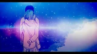 【 Hatsune Miku 】Kiss - Fandub Latino【Karenzita Hyuga】