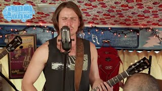LUKAS NELSON & PROMISE OF THE REAL -