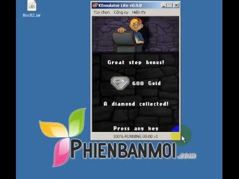 Thủ Thuật Download Game ở Waptrick Trên Máy Tính video