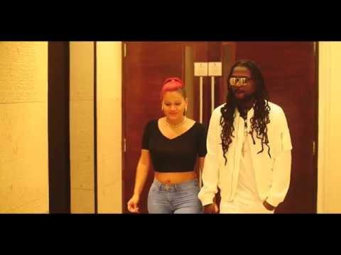 Samini – One Shot (Official Video) rnb music videos 2016