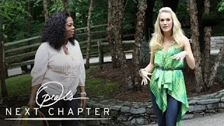 Download Lagu Carrie Underwood's Country Retreat | Oprah's Next Chapter | Oprah Winfrey Network Gratis STAFABAND