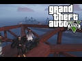 Grand Theft Auto V Online REUSIM IMPOSIBILUL 191 W Dorinel mp3