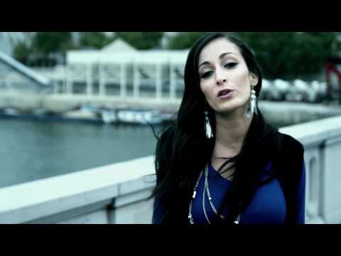 Paroles avec le coeur kenza farah - Kenza farah soprano coup de coeur parole ...