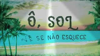 download musica O sol vê se não esquece re