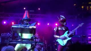 TWRP - Only The Best Live at Mohawk - Austin, Tx 2020