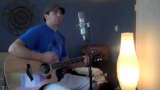 Matchbox 20 - Difference - (Acoustic)