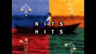 Watch Nits A Touch Of Henry Moore video