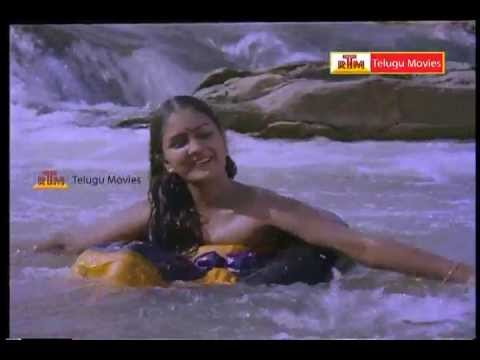 Kaboye Naa Mogudu -  telugu Movie Full Video Songs  - Vaddante Pelli(bhagya Raja,oorvasi) video