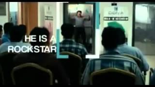 Emmanuel - Immanuel Malayalam film(mammotty)   Trailer HD
