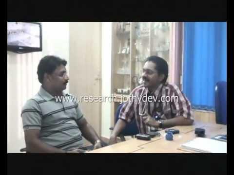 Insulin Pump Therapy in Diabetes: Malayalam Video by Jothydev Kesavadev