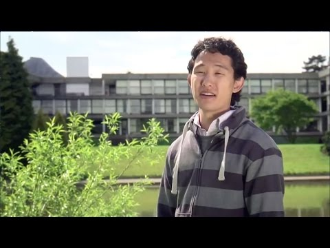 Colleges  – Oxford University Graduate Virtual Open Day