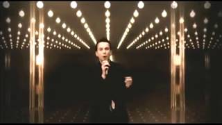 Watch Depeche Mode Precious video