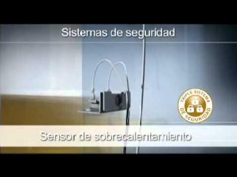 Bosch calentadores Capacitación.mpg