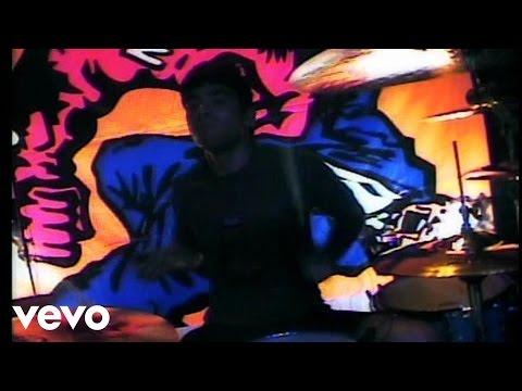 New Found Glory - Understatement