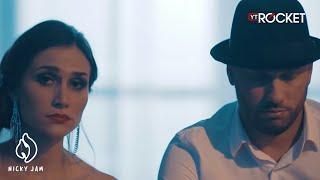 Cuando Quieras Nicky Jam Ft Valentino Concept Video Album F nix