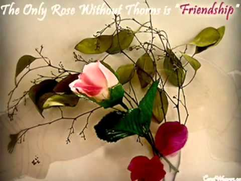 Abhi Saans Lene Ki Fursat Nahi Hai- Lovely Song By Sonu Nigam...
