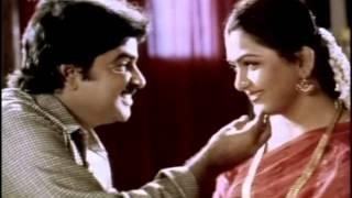 Khushboo Tamil Song - En Raasi - Enakkoru Magan Pirappan