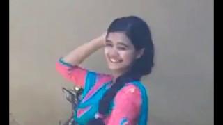 মাথা নষ্ট মামা ,Bangla village girl  Dance,