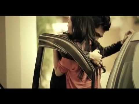 STATUZ BAND - CINTA SESAAT ( Official Music Video ) HD