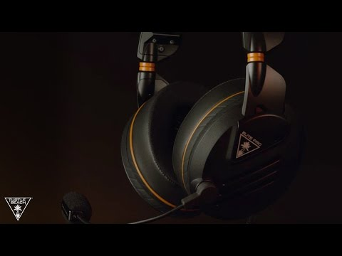 ANNOUNCING THE NEW ELITE PRO HEADSET AND OPTIC GAMING ESPORTS SPONSORSHIP