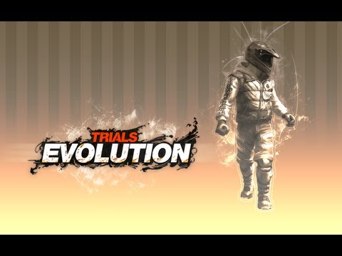 Trials Evolution Gold Edition - GUIA De Instalacion !!