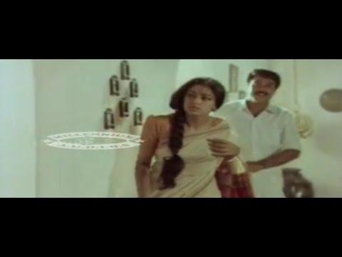 Evergreen Film Song | Iniyonnu Paadu | Golaantharavaartha | Malayalam Film Song