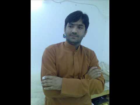Best Urdu -Bikry Zulfon ko Sajane Ki Ejazat Dedo