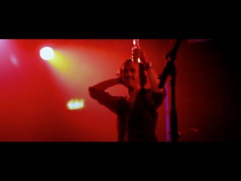 Jack Savoretti - Not Worthy
