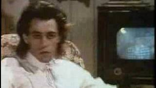 Watch Boomtown Rats I Dont Like Mondays video