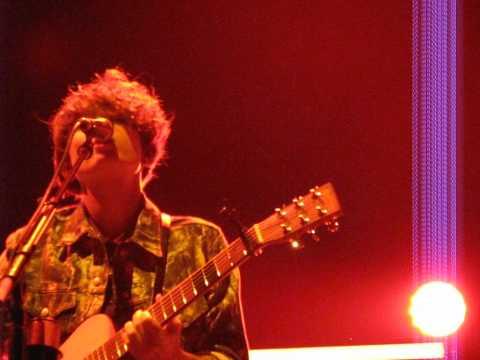 6/6 Tegan&Sara @ Staples Center, Los Angeles, CA 10/06/12