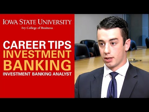 Investment Banking Hierarchy - How To Succeed