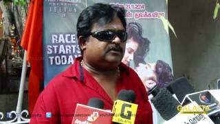 Jeyikkira Kudhira Team Speaks About the Movie | Galatta Tamil