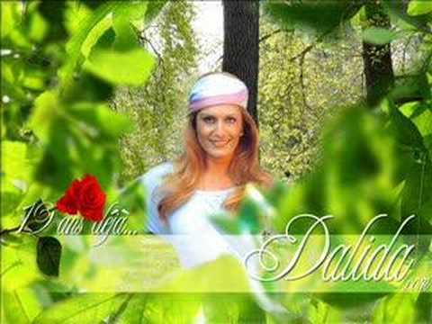 Dalida - Quando nasce un nuovo amore