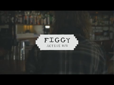 Figgy for active R/S Holiday 2016