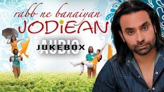 download lagu Babbu Maan Songs  Rabb Ne Banaiyan Jodiean  gratis