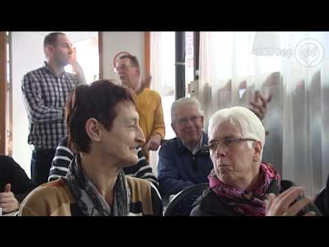 Stefan Groothuis wint olympisch goud