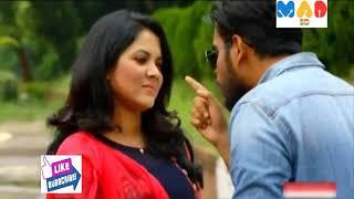 Bangla Natok 2017   Blue Bird   Ft  Siam , Urmila   HD