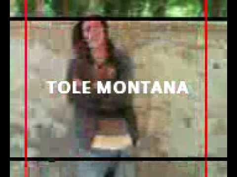 Tole Montana Fuck Inat-g .3gp video