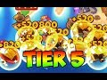 Download Bloons TD 6 - TRADE EMPIRE - 5TH TIER BUCCANEER in Mp3, Mp4 and 3GP